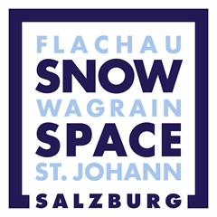 Logo Snow Space Flachau